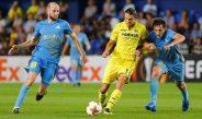 Enes Ünal asist yaptı, Villarreal UEFA Avrupa Ligi'ne galibiyetle başladı